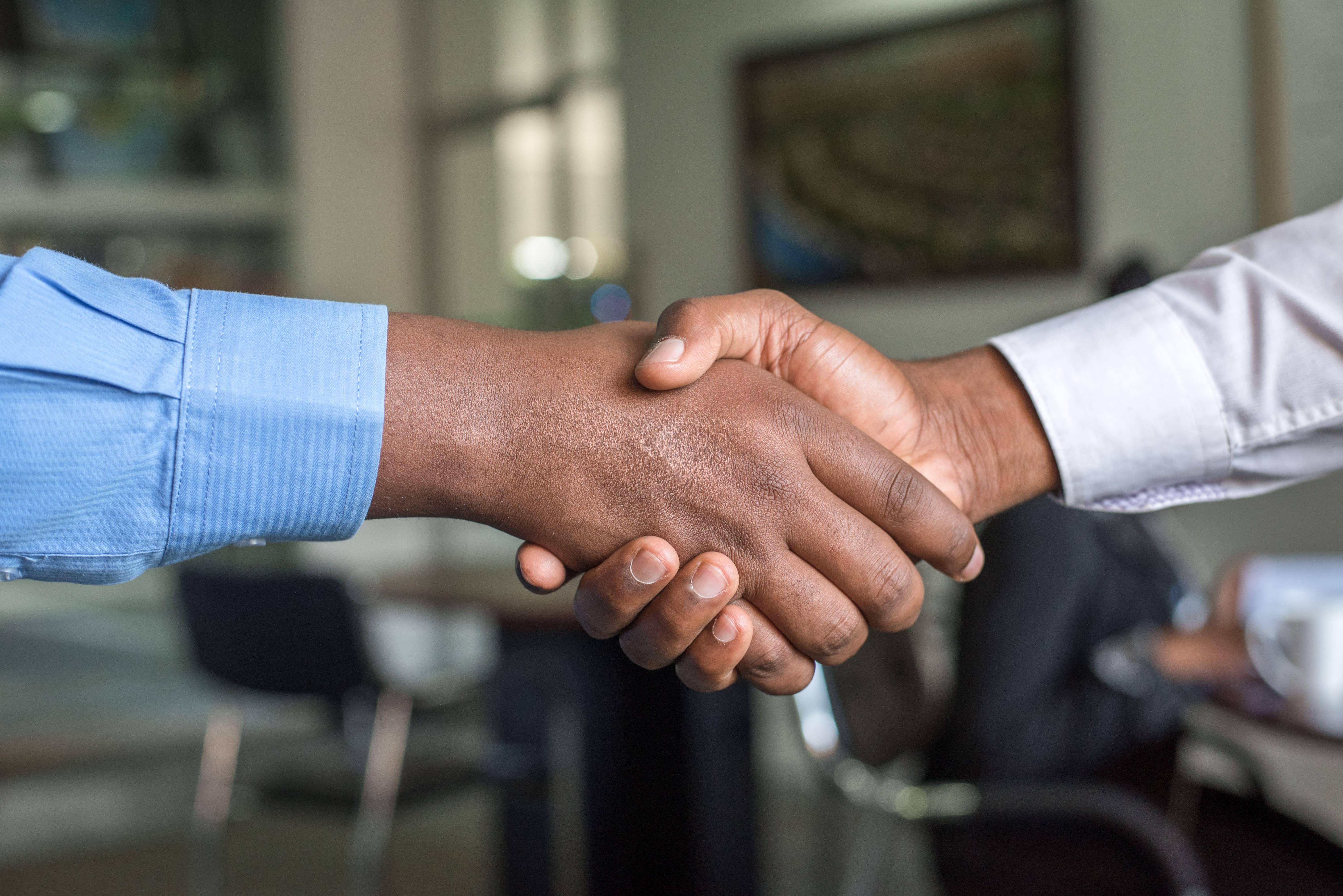 patient-lending-partner